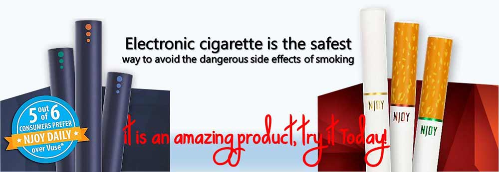 Electronic cigarettes places near me